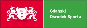 Gdansk Sport